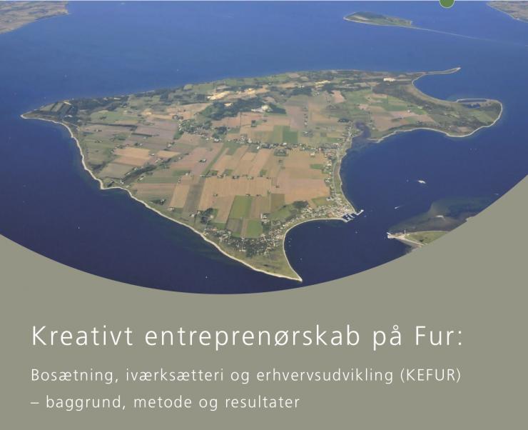 Fur_rapport web