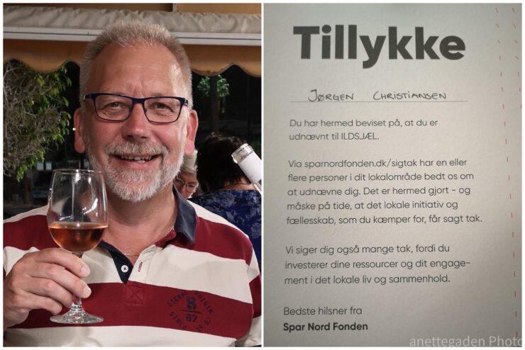 Jørgen Christiansen